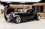 1933 Ford  for sale $74,900