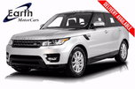 2016 Land Rover Range Rover Sport  for sale $41,491