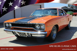 1970 Plymouth Road Runner  for sale $69,900