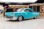 1957 Chevrolet  for sale $89,900