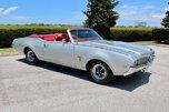 1969 Oldsmobile Cutlass Supreme  for sale $29,500