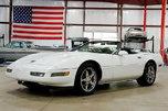 1993 Chevrolet Corvette  for sale $12,900