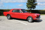 1965 Ford Mustang for Sale $23,900