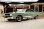 1968 Plymouth GTX  for sale $64,900