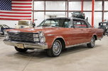 1966 Ford Galaxie 500  for sale $11,900