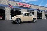 1970 Volkswagen Beetle  for sale $14,995
