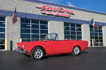 1965 Sunbeam Tiger  for sale $129,995