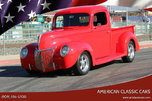 1941 Ford Pickup for Sale $89,990