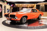 1970 Mercury Cougar  for sale $164,900