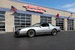1986 Chevrolet Camaro  for sale $14,995