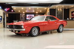 1970 Plymouth Cuda  for sale $76,900