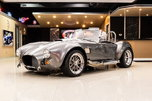 1965 Shelby  for sale $72,900