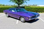1970 Dodge Challenger  for sale $67,500