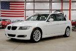 2011 BMW 328i  for sale $11,900