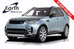 2018 Land Rover Discovery  for sale $48,990
