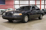 2004 Ford Crown Victoria  for sale $11,900