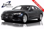 2018 Audi A5  for sale $30,991