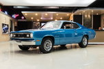 1970 Plymouth Duster  for sale $43,900