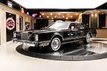 1979 Lincoln Continental  for sale $44,900