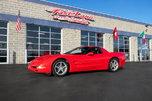2000 Chevrolet Corvette  for sale $23,995