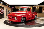 1955 Ford F-100  for sale $119,900