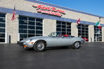 1974 Jaguar XKE  for sale $79,995