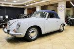 1965 Porsche 356  for sale $169,000