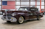 1948 Lincoln Continental  for sale $15,900