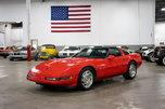 1993 Chevrolet Corvette for Sale $7,900
