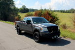 2008 Ford F-150  for sale $11,900