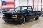 1989 GMC Sierra  for sale $18,900