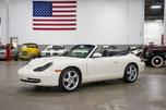 2000 Porsche 911  for sale $31,900