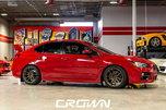 2015 Subaru  for sale $49,929