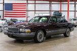 1994 Buick Park Avenue  for sale $3,900