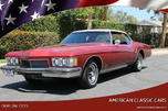 1973 Buick Riviera  for sale $21,900