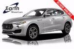 2017 Maserati Levante  for sale $45,241