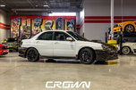 2005 Subaru  for sale $19,929