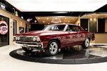 1967 Chevrolet Chevelle  for sale $84,900