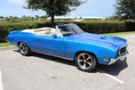 1970 Buick GS  for sale $52,900