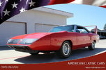 1970 Plymouth Superbird  for sale $0