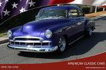 1949 Chevrolet Fleetline  for sale $39,900