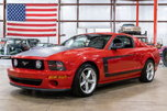 2007 Ford Mustang  for sale $21,900