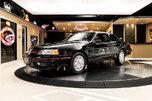 1988 Ford Thunderbird  for sale $37,900