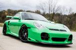 2002 Porsche 911  for sale $59,950
