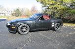 1991 Spec Miata  for sale $8,000