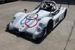 2013 Radical SR8 RX  for sale $60,000