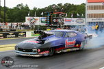 Kenny Lang's  Tim McAmis 69 Camaro NHRA Pro/Mod  2015   for sale $65,500