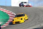 IMSA GTU Car  for sale $125,000