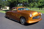 1949 Ford Custom  for sale $29,500