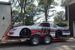 Racecar Trailer for Sale!  for sale $3,850